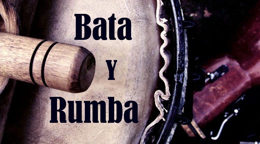 Batá Y Rumba Residential