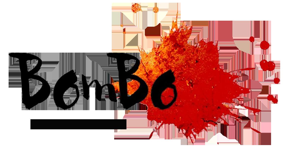 Bombo Productions